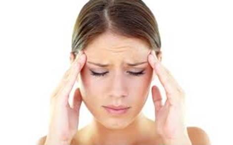 tratamiento de ansiedad generalizada